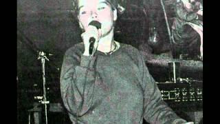 Björk Guðmundsdóttir, - Tappi Tíkarrass - Hvítibjörn - Miranda - (1983) - [HD]