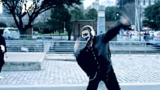 Noisuf-X- Egomaniac - Venom