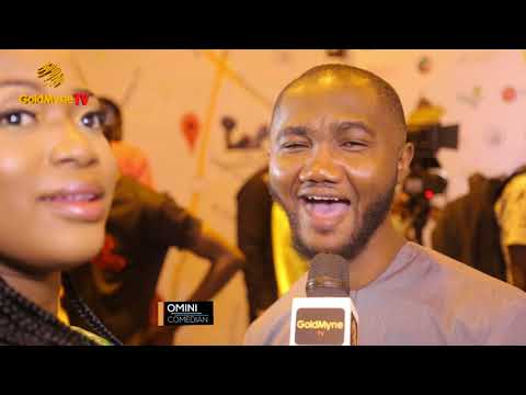 FALZ, SKALES AT FUNNY FLIGHT WITH XTREME THE COMEDIAN (Nigerian Music & Entertainment)