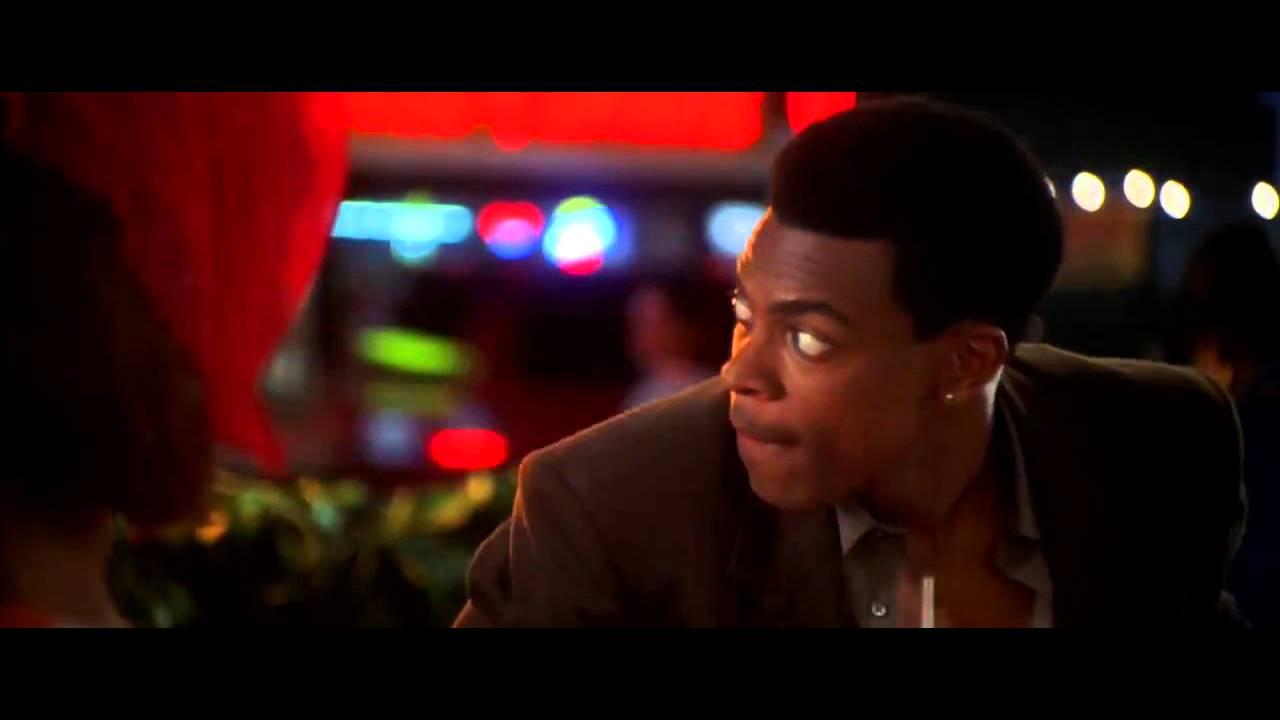 Money Talks Funny Scene  Chris Tucker Funny Moment - Youtube-9542