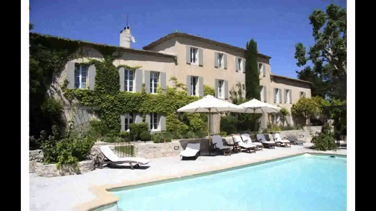 Luxury Homes France   Traciada