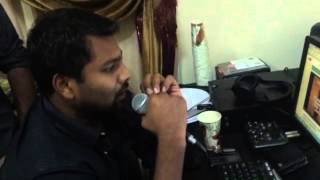 Mouthum Hayathinum_ Mappila Song