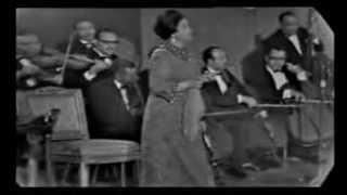 Video umi kalsum-shukaro (Oum Kalthoum  Al Atlal /The Ruins 1966) download MP3, 3GP, MP4, WEBM, AVI, FLV Juli 2018