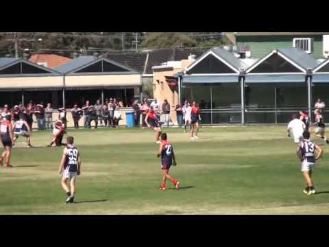 WRFL_SEN_15_Rd 1 St Albsna v Hoppers Crossing 1st Half.mp4