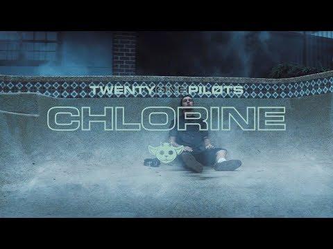 Twenty One Pilots   Chlorine