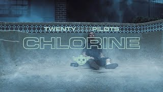 "Official video for ""chlorine"" from the album 'trench' - available now on fueled by ramen. director/edit reel bear mediaproduction company hype republice..."