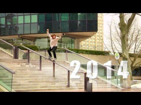 hd-skateboarding-montage-2014