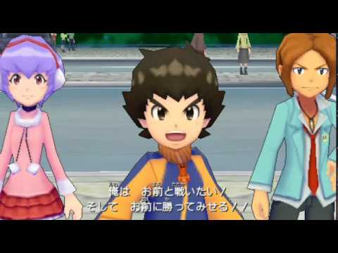 danball senki boost psp iso download
