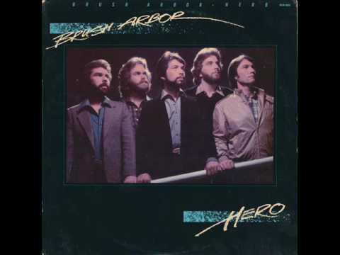 Hero (1981) - Brush Arbor (Full Album)