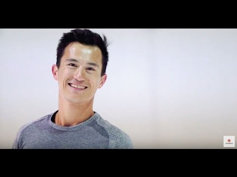 Patrick Chan vs. a new generation of skaters   CBC Sports