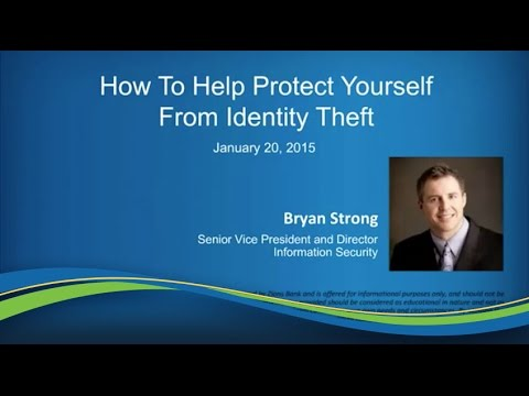 how-to-help-protect-yourself-from-identity-theft-[webinar]