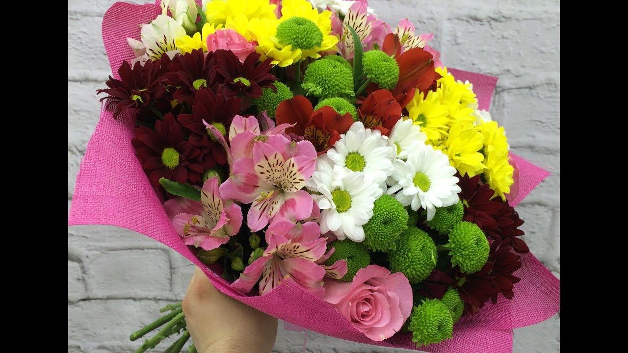 Доставка цветов няндома, оптом