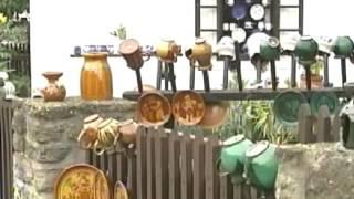 видео 8H.RU - Ваш путеводитель - Онежское озеро