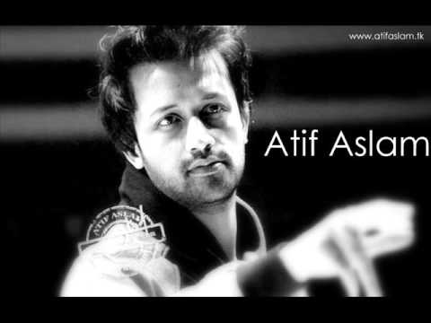 Atif Aslam Songs mashup