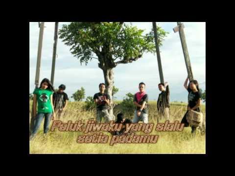 Kenangan Band Indi Palu 2008 LabelPink
