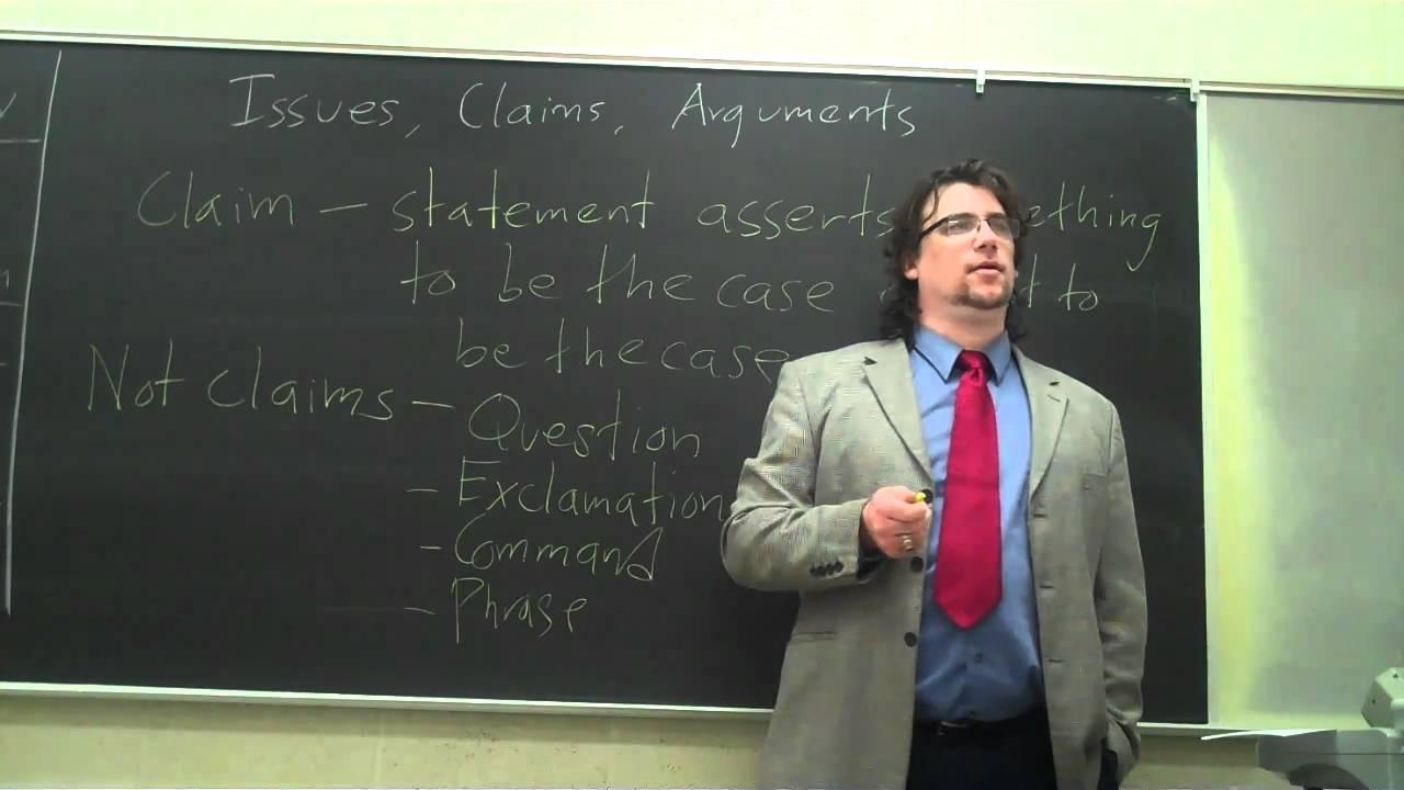 Prove It  The Art of Mathematical Argument ValoreBooks