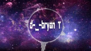 Wolfine - Bella (Bryan T Remix)