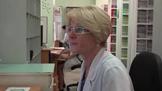 Современные технологии и здоровье