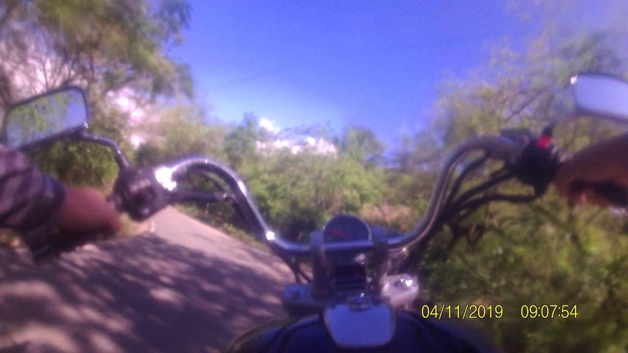 Download Vía a Sucre - Olaya - Liborina (parte 3)   Suzuki GZ 150