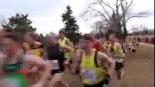 2014 US CROSS COUNTRY CHAMPIONSHIPS: Boulder, Colorado