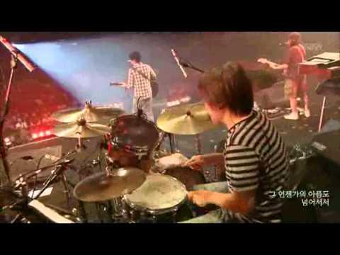 [Live] Motohiro Hata - Toumei Datta Sekai