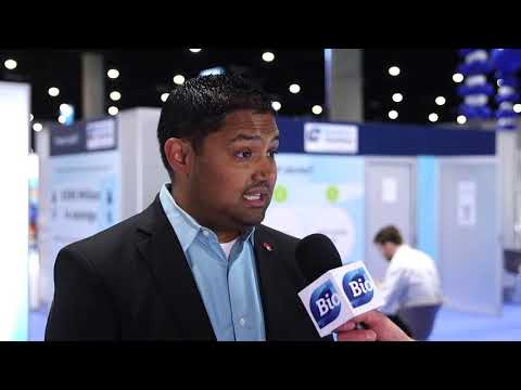 BIO Business Solutions: Cost Savings for Biotechs
