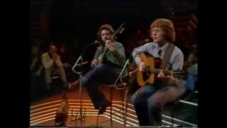 paul brady lakes of pontchartrain RTE TV ireland 1977 kieransirishmusicandsurvivalcompound blogspo