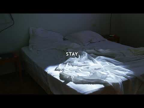 Le Youth - Stay feat. Karen Harding