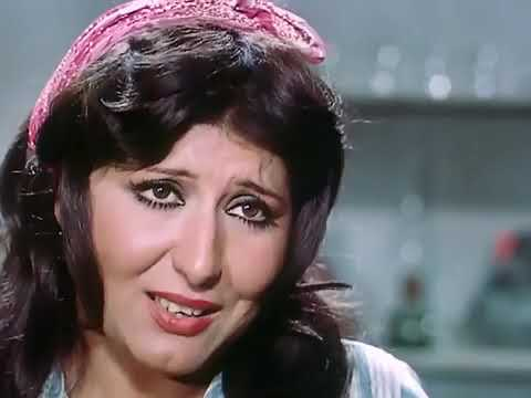 Hata La Yateer AL Dokhan Adel Imam    فيلم حتى لا يطير الدخان عادل إمام