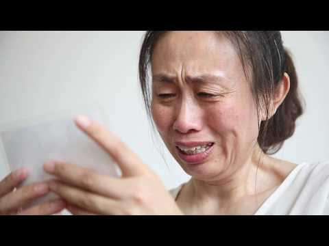Jiang Ge's murder | Jiang's mother: Liu should've confronted me as a human being. (1/25)