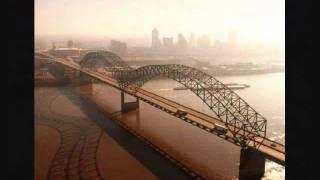 Memphis - Lonnie Mack
