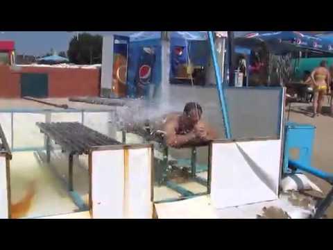 Тренажеры для реабилитации инвалидов THERA-Trainer Tigo