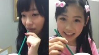指原莉乃 後輩からイソジンを飲まされるイタズラにブチ切れ! 西野未姫 小嶋真子 AKB48 HKT48
