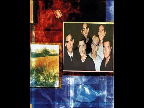 Fernando and Bergenline Band (West New York,NJ)  - Volume 1 - 1997 to 2001  Demo Album