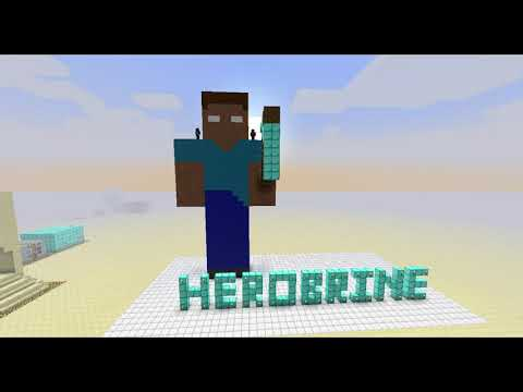 minecraft how to get unbanned from any server