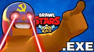 BRAWL STARS.EXE