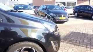 Video Opel Corsa 1.4 Turbo Color Edition download MP3, 3GP, MP4, WEBM, AVI, FLV Agustus 2018