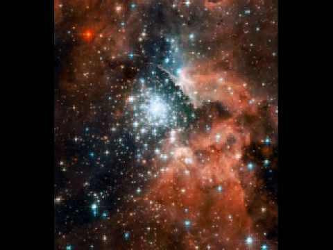 jesus seen by hubble - photo #24