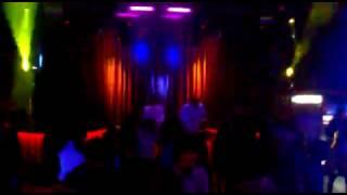 Выступление DJ Anton Antonov 01.10.2010 в клубе DOBRO г. Пенза part01