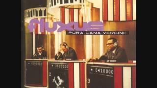 Pura Lana Vergine - Fluxus [Full Album] [Parte 1]