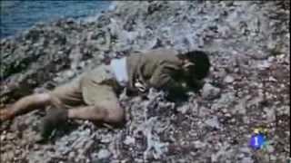 BOMBA NUCLEAR SOBRE HIROSHIMA JAPON 3
