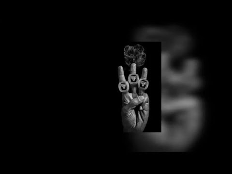 Chief Keef - Laurel Canyon