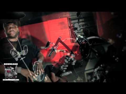 Yowda - Lean Wit It (New Mixtape on LiveMixtapes.com)