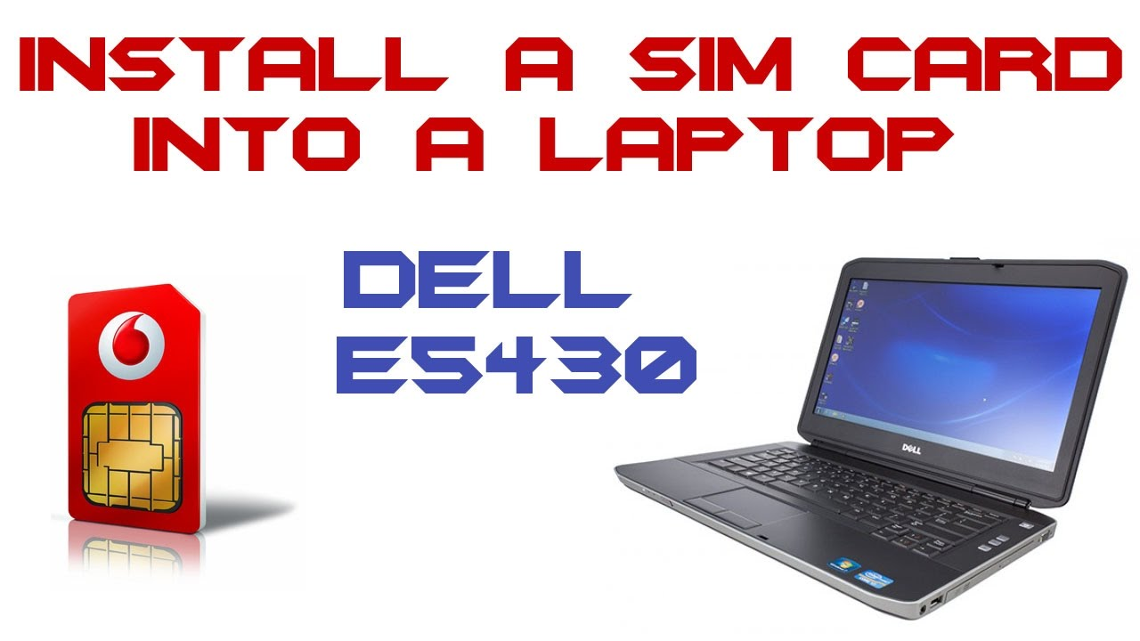 dell latitude e6440 drivers uk