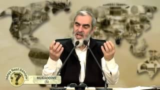 Kur'an ı Kerim tarih veya siyer kitabı değildir  İmân kitabıdır!