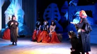 2013-01-24 Театр