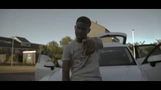 Revv - Sneakin (freestyle)
