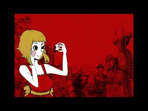 Steampianist - Dysmorphiac - Feat. Vocaloid Gumi