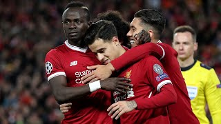 Liverpool ready to face anyone in Champions League last 16, says Klopp