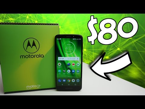 moto-g6-play-full-review:-best-boost-mobile-phone!